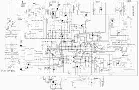 100 massey ferguson 135 wiring diagram massey ferguson