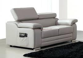 Discount Leather Sofa Set Light Grey Leather Sofa Set Cross Jerseys