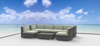 Luxury Homes Oahu by Amazing Patio Furniture Oahu Luxury Home Design Photo At Patio
