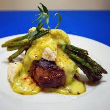 Oscar Dinner Ideas Best 25 Oscar Style Steak Ideas On Pinterest Filet Oscar Steak