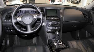 infiniti jeep 2005 infiniti fx price modifications pictures moibibiki