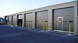Exterior Door Sweeps by Charming Decoration Commercial Garage Door Repair Extraordinary