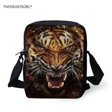 aliexpress com buy twoheartsgirl mighty tiger designer cool boys