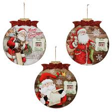 christmas decorations down date when should you take your
