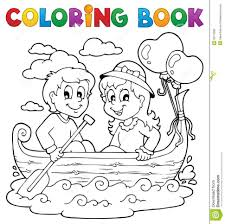 Coloring Hard Coloringks Diek Page The Mixtape Chance Rapper Pdf The Coloring Book