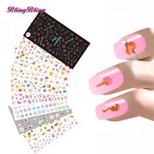 online buy wholesale nail art designs for kids from china nail art