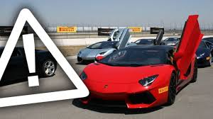 how to pronounce lamborghini aventador here s some stuff no one else will tell you about the lambo aventador