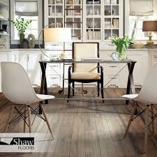 25 best flooring ideas for the house images on