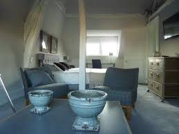 booking chambre d hote bed and breakfast chambres d hôtes maison rouen booking com