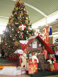 The Home Depot Christmas Decorations by Linda U0027s El Salvador Blog Holly Jolly Christmas