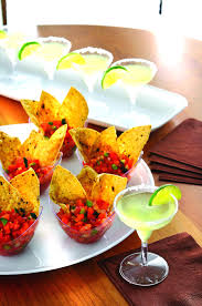 m canapes articles with foodie canapes tag m and s canapes