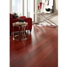 9 best cumaru hardwood flooring images on flooring
