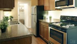 Flat For Rent 2 Bedroom Minneapolis Mn 2 Bedroom Apartments For Rent 546 Apartments