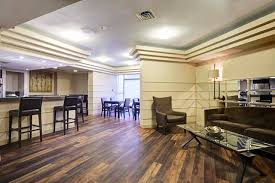 party room for rent 2100 sherobee road mississauga on apartments for rent