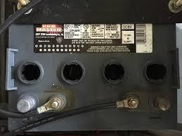 pros u0026 cons 48 volt golf cart vs 36 volt golf cart u2013 wheelz