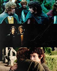 1280 best multi images on middle earth frodo