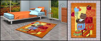 Stanzette Per Bambini Ikea by Disegni Camerette Bimbi Immagini Per Decorare I Muri Delle