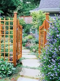 beautiful garden path ideas lifescape colorado