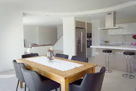 cuisine maison bourgeoise cuisine maisons carreconcept aménagement intérieur maison