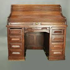 Antique Roll Top Desk by Desk Sure Wood Roll Top Desk Antique Roll Top Desk Manufacturers
