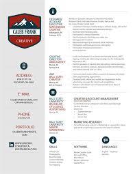 Sample Graphic Designer Resume by 8 Best Ux Designer Resume Images On Pinterest Ux Designer
