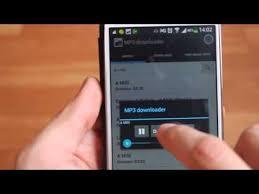 copyleft apk 4 1mb free mp3 downloader copyleft apk mp3 backthebees