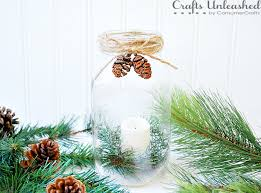 Diy Mason Jar Christmas Candles by These 14 Diy Mason Jar Ideas Will Give A Personal Touch To Your