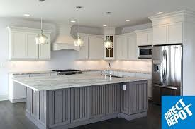 wholesale kitchen cabinets nj kitchen cabinets nj pizzle me