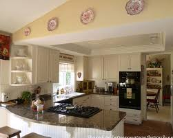 Kitchen Renos Ideas by Fascinating And Charming Kitchen Reno Ideas For Kitchens Small