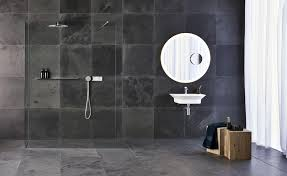 wallpaper designs for bathrooms rooms bathroom the w house interiors wallpaper