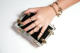 urban hand ring holder images Hand with ring tekino co jpg
