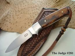 604 best knives images on custom knives knife