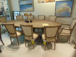 Dining Room Furniture Ct by 100 Dining Room Furniture Ct Dining Rooms U2013 Discount