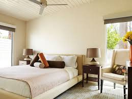 bedroom design magnificent bedroom ceiling lighting bedroom