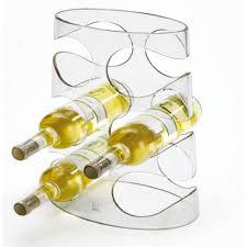 umbra grapevine wine rack