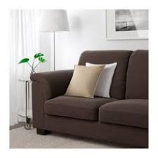 Ikea Corner Sofa by Ikea Kivik Sofa Series Review Living Rooms Smallest House And