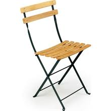 Folding Bistro Chairs Fermob Folding Chairs American Country