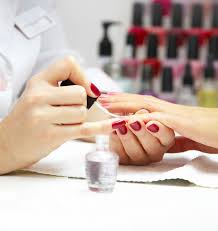 ankeny nails the nail collections