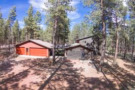 flagstaff luxury cabin style home 3000 w pack trail flagstaff az