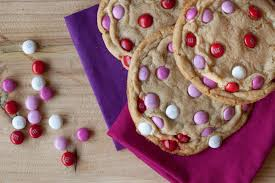 valentines cookies s day m m cookies