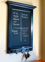 Michaels Decor Decorations Diy Room Decor With Chalkboard Paint Chalkboard