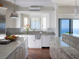 kitchen over cabinet lighting clerestory windows above cabinet lighting contemporary kitchen