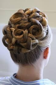 wedding hair amelia garwood wedding hair make up artist norwich advanced