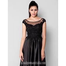 formal evening dresses plus size