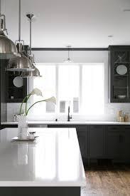 Kitchen Design Minneapolis by Stylish Sustainable Kitchen Design At The Cambria Design Summit