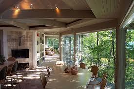 custom house design eco friendly house design homecrack