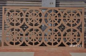 mdf decorative grill panels manufacturer manufacturer from