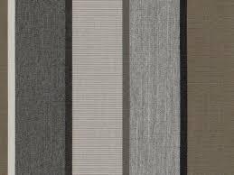 Indoor Outdoor Fabric For Upholstery Euro Sunbrella Quadri Grey Sja 3778 50 59 Inches Indoor Outdoor