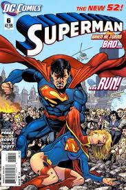 superman superdickery thanksgiving ashes