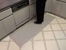 Anti Fatigue Kitchen Rugs Anti Fatigue Kitchen Mats Kitchen Comfort Mats American Floor Mats